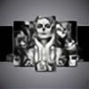bysilversurfer's avatar