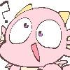 BySmile0824's avatar