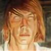 bystander-surprise's avatar