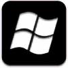 byte-byte's avatar