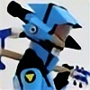 byte-knight's avatar