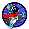 Byte-the-Protogen's avatar