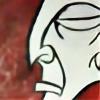 byteboy's avatar