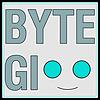 ByteGi's avatar
