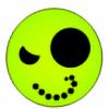 Bytemebebe's avatar
