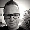 ByteProject's avatar