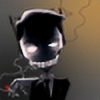 byter75's avatar