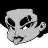 bytesize-grizzly's avatar