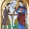 bytheLionsmane's avatar