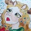 BythePen's avatar
