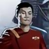 BytomMan's avatar