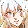 byToujou's avatar