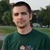 bytz's avatar
