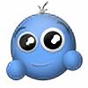 byublue's avatar