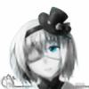 Byuha's avatar