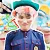 ByulBabe's avatar