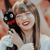 byumochi's avatar