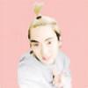byunghuned's avatar