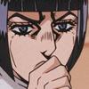 byungurii's avatar