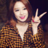 ByunHanaa37's avatar