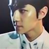 ByunMinaa's avatar