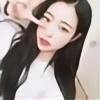 byunxohmy's avatar