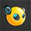 byverter's avatar