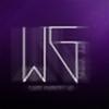 ByWarf's avatar