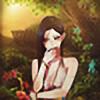 bywilderness's avatar