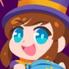 ByxeKZ's avatar