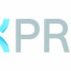 byxpress's avatar