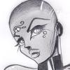 ByYasmin's avatar