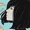 byYorik's avatar
