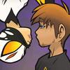 byyourlocalhoney's avatar