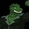 byzance123's avatar