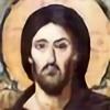 byzantinum's avatar