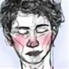 ByzCyln's avatar