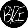 byze's avatar