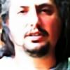 byZED's avatar