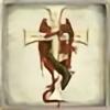 byzho's avatar