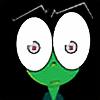 Byzzaroom's avatar