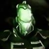 BZenwrath's avatar
