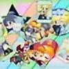 BzGz's avatar