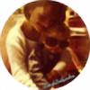 BzhBabycakes's avatar