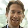 bziel's avatar