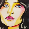 BzowyArt's avatar