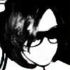 bzrpz's avatar
