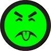 bzrt's avatar