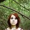 bzykuszka's avatar