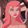 C00chiez's avatar